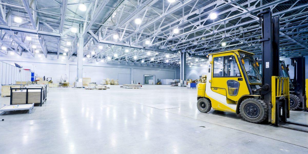 1-Epoxy-Floor-in-Warehouse